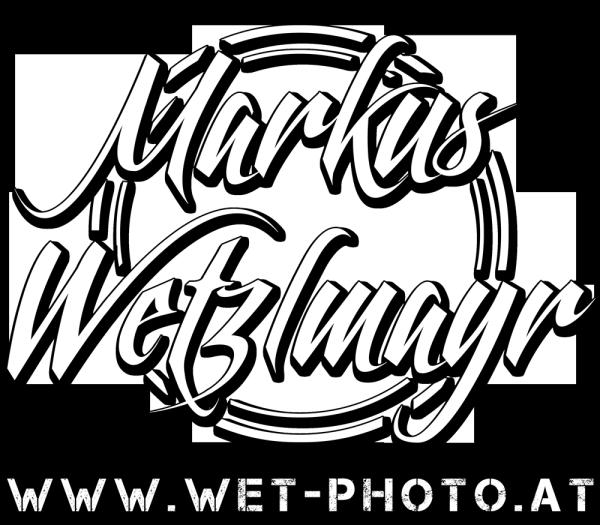 WET-photo