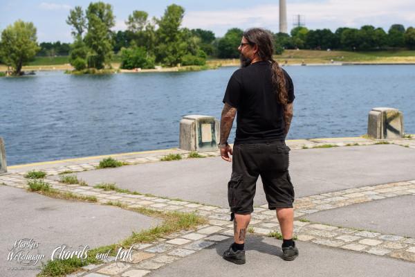 www.fb.com/wetphoto | www.wet-photo.at    NO USE WITHOUT PRIOR WRITTEN PERMISSION // KEINE VERWENDUNG OHNE VORHERIGE SCHRIFTLICHE ERLAUBNIS.