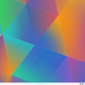 Kubuntu 15.04, Wikipedia